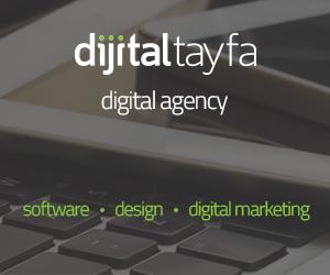 Dijital Tayfa