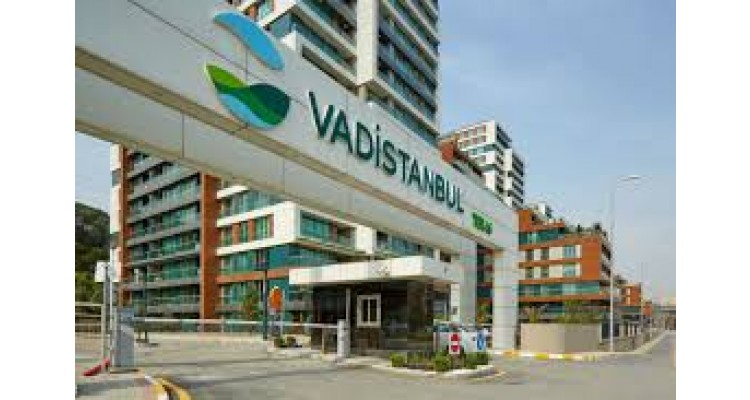 Vadistanbul-AVM-entrance