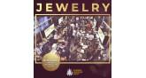 Istanbul-jewelry-show-2020