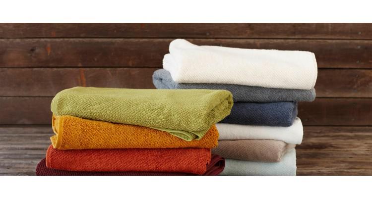 evteks-towels