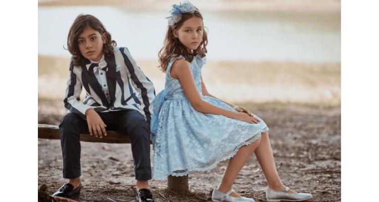kids-fashion-fair