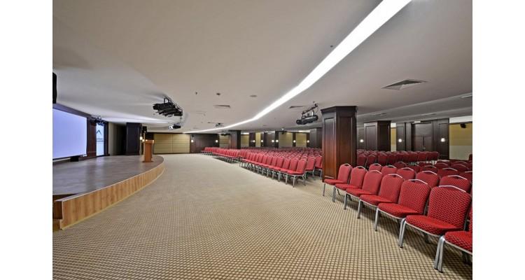 karinna-hotel-uludag-congress