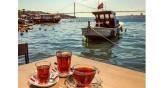 Istanbul-çay