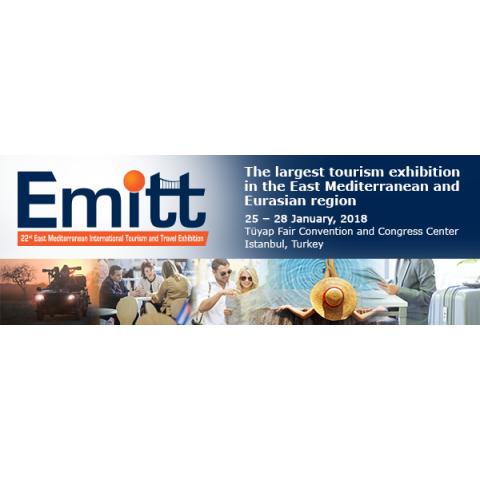 Emitt2018