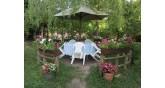 Binkılıç Saklı Bahçe