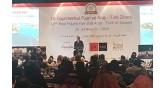 Arabic Turkish Summit