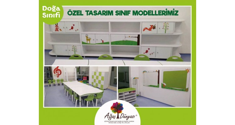 kindergarden-products1
