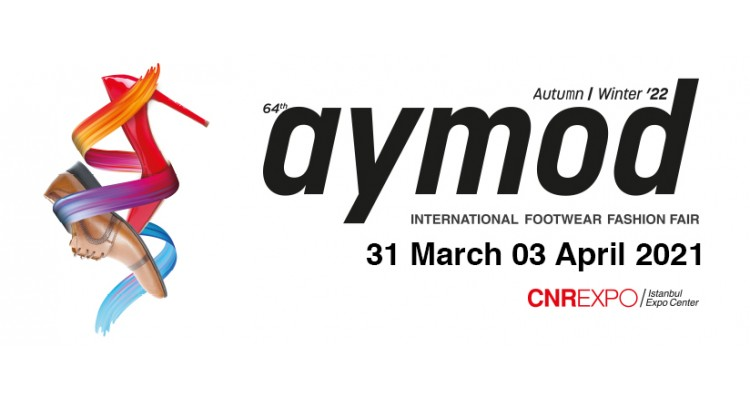 AYMOD-İstanbul -banner