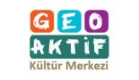 Geoaktif- İstanbul
