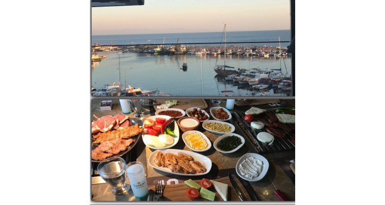 keyifli-restaurant-view