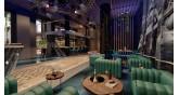 Lujo-night club