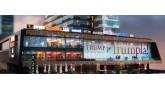 Trump Towers Mall