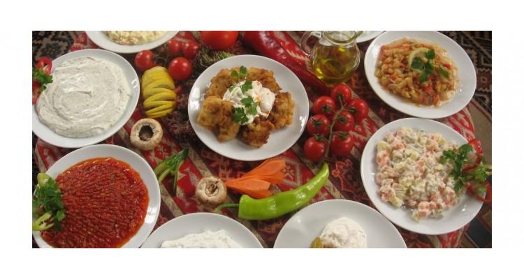 Izmir-Turkey-gastronomy
