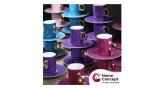 Home & Kitchen Concept Fair