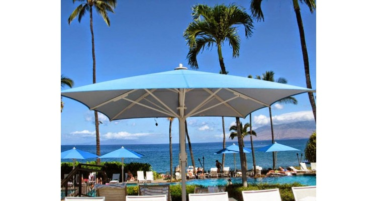 ομπρέλες-beach bar