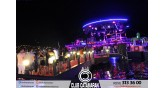Catamaran-Disco