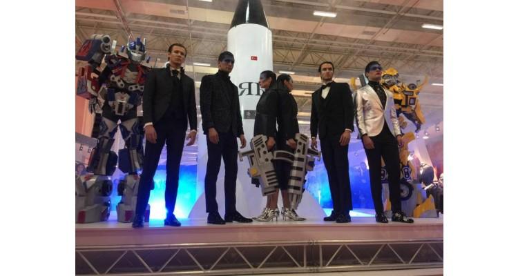 IFWedding-Izmir-suits