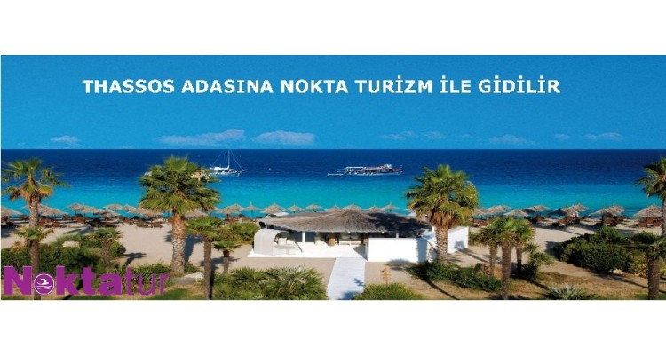 nokta-turizm