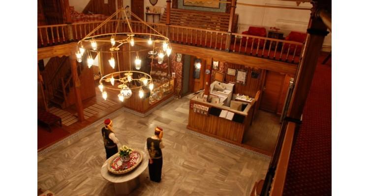 Süleymaniye Hamam
