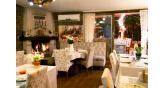 Maria-restoran-2