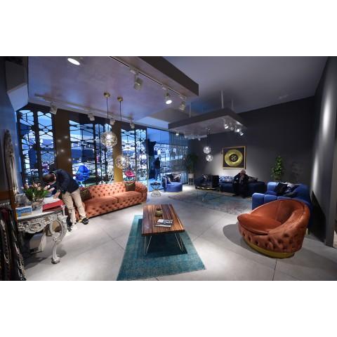 Bursa Modef- Furniture Fair