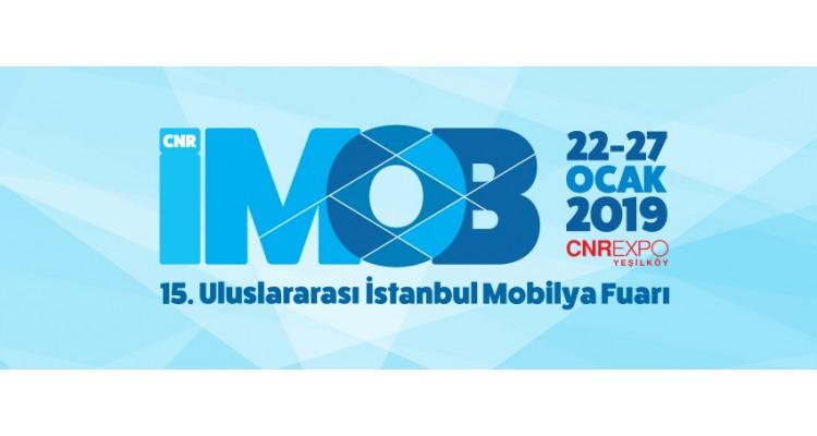 CNR İMOB 2019-banner