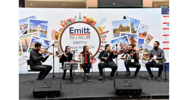 Emitt Istanbul