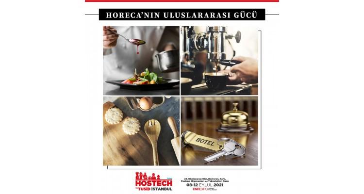 Hotel-Restaurant-Café-aPtisserie-Equipment-Fair