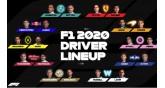 Formula 1-2020-Istanbul-drivers