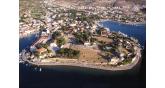 Foça of Izmir