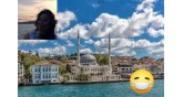 Istanbul-lockdown-Angela Vassilatou