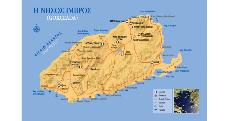Imvros-map