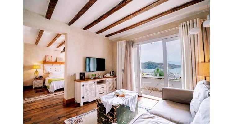 Unique-Hotel-Fethiye-rooms