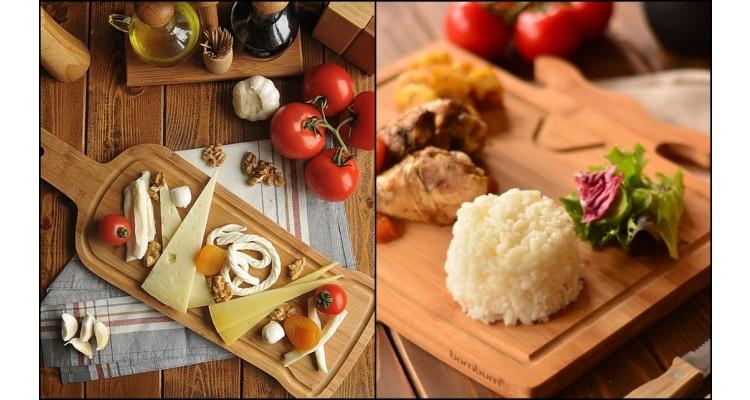 Home & Kitchenware Fair
