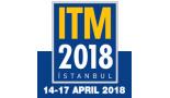 ITM 2018 –Istanbul