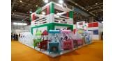 Children-Baby-Maternity Expo