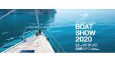 CNR Eurasia-boat show-Istanbul-2020-banner