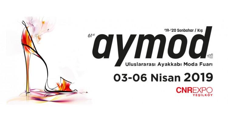 AYMOD 2019- Istanbul-banner