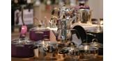 Housewares and Gift Fair