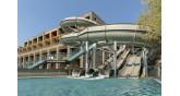 Lujo-Aqua Park