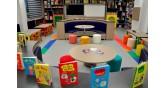 kids-room