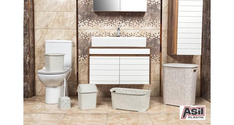 Ideal Homex-banyo