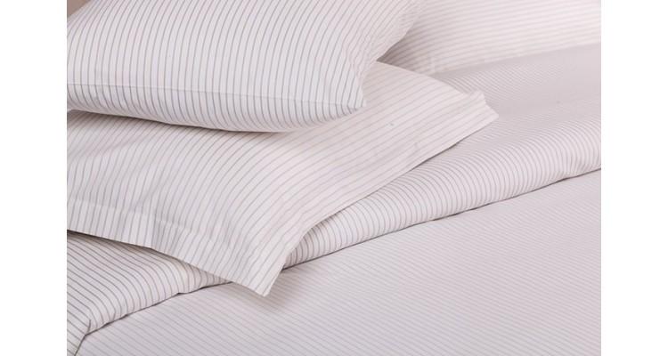 DIK TEKSTIL-Bed Lines