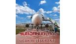 Yurdanurlar- An Airplane Café-Restaurant
