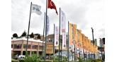Yapı Fuarı - Turkeybuild İstanbul-Tuyap
