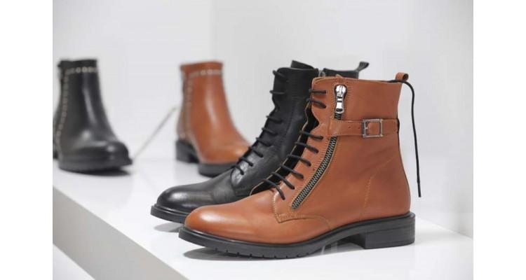 Aymod-boots