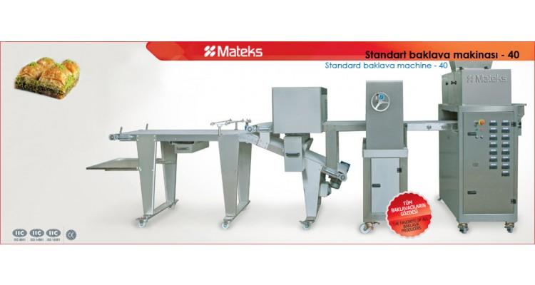 mateks-machines