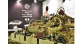 World Food Istanbul 2019