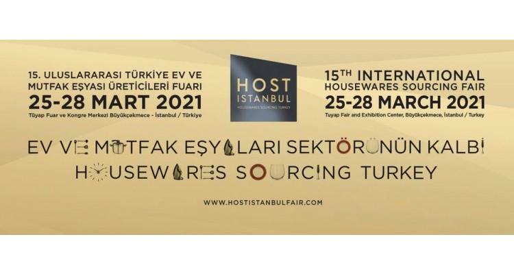 Hostistanbul-2021-banner