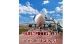 Yurdanurlar Uçak Restaurant